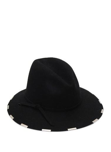 Marzi Şapka Gümüş